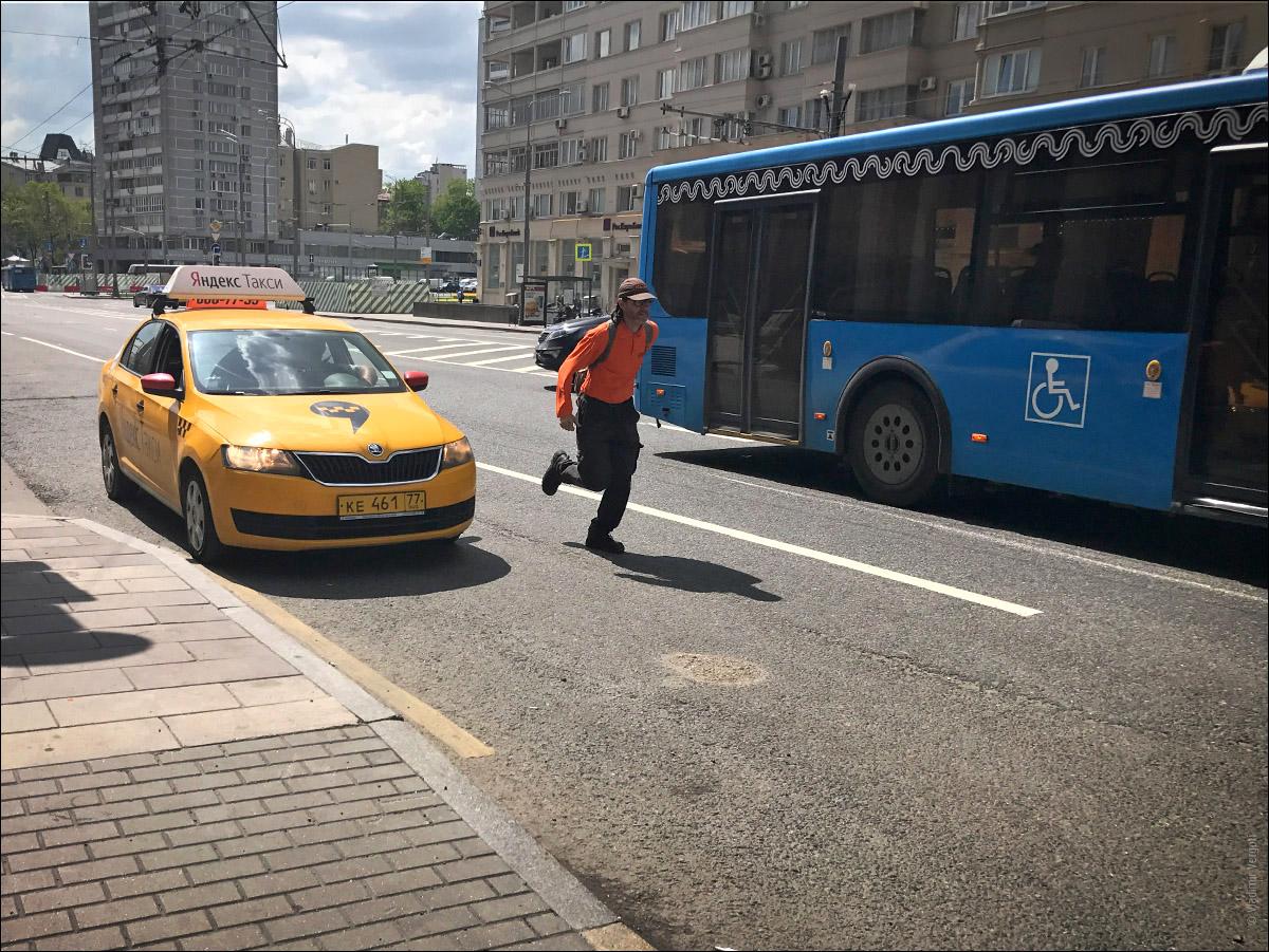 Москва 01.jpg