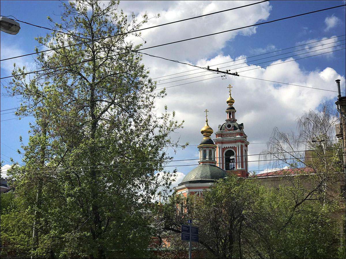 Москва 003.jpg
