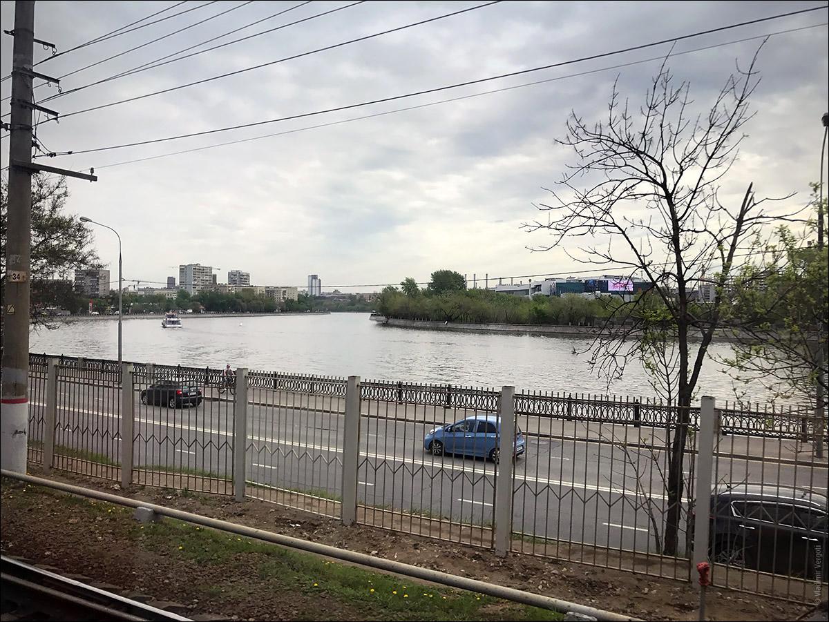 Москва 11.jpg