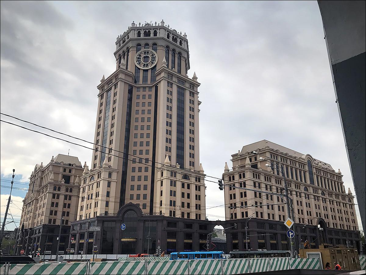 Москва 21.jpg