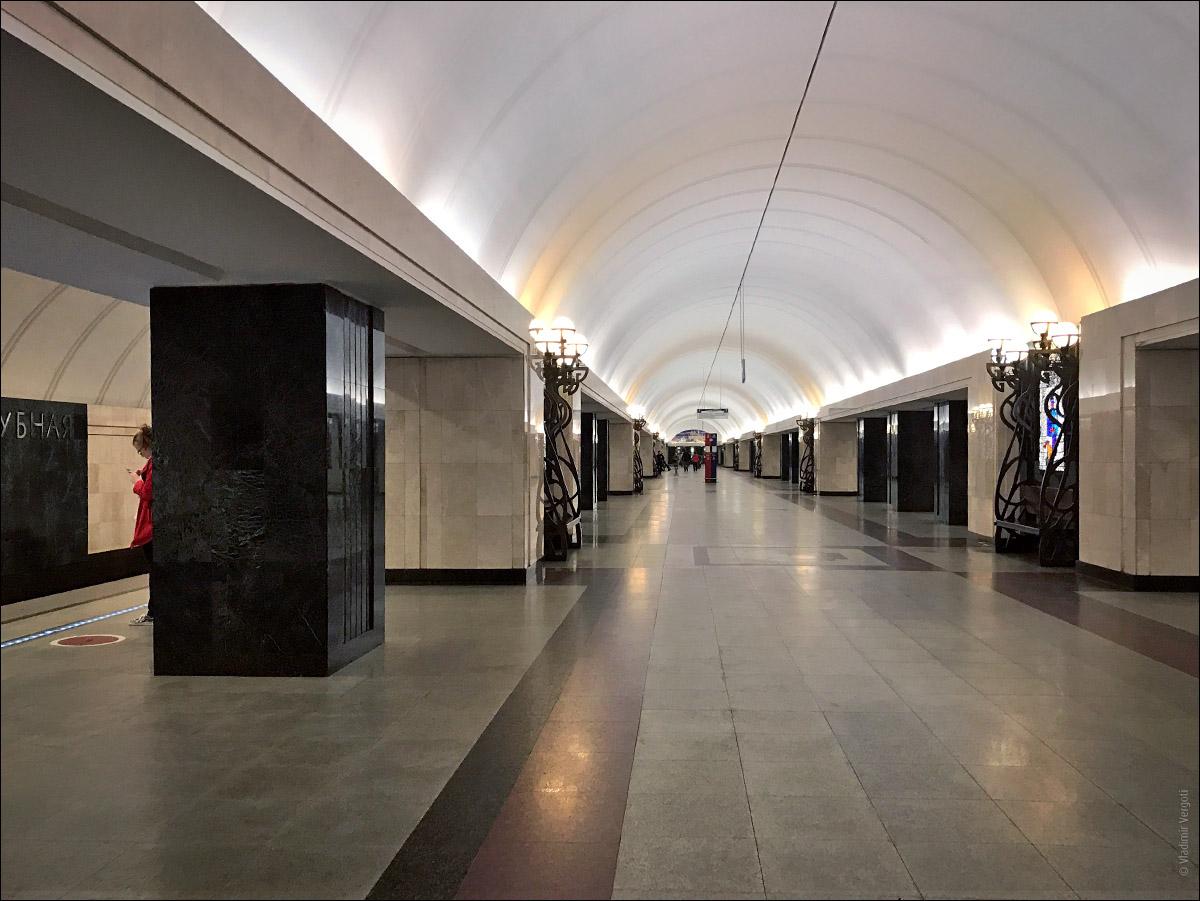 Москва 27.jpg