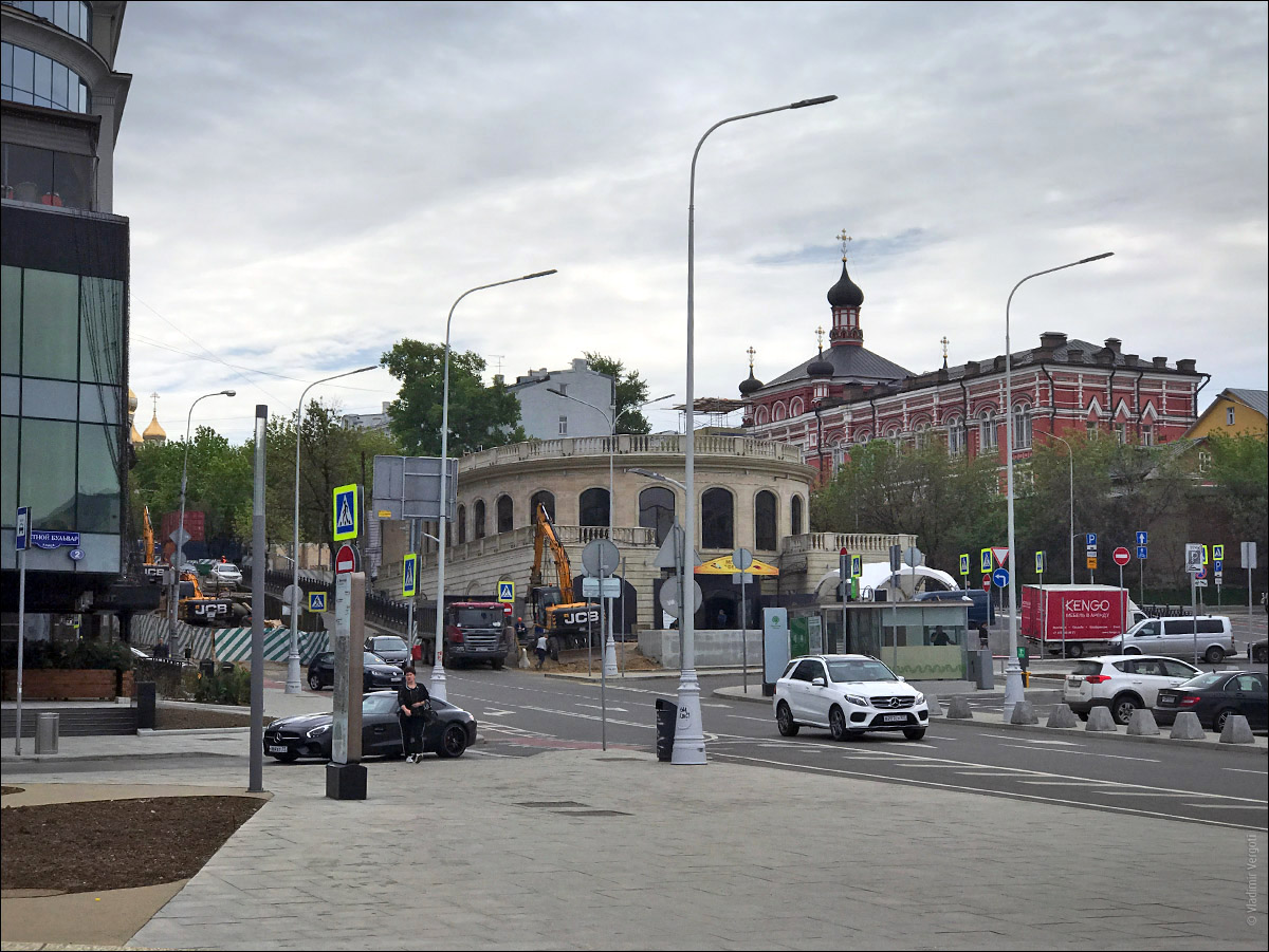Москва 30.jpg