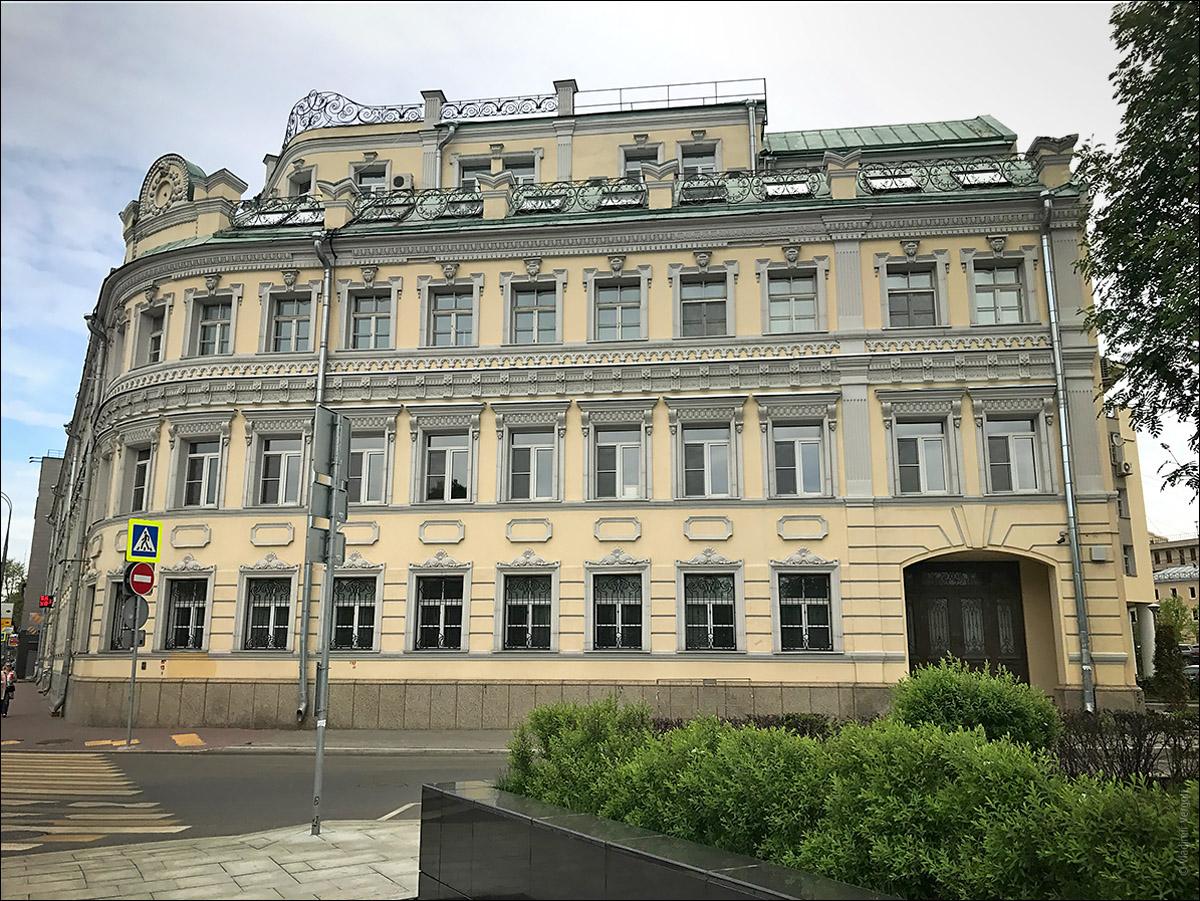 Москва 38.jpg