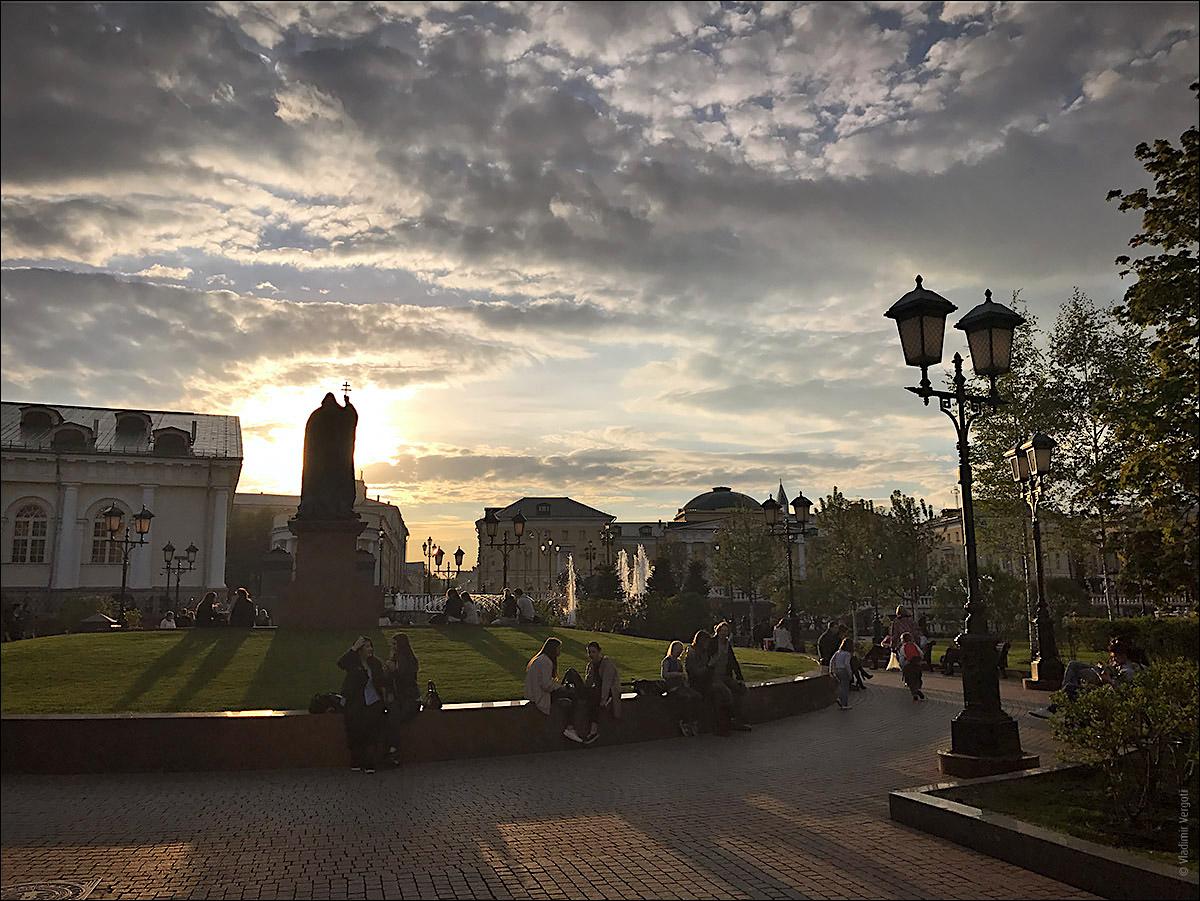 Москва 42.jpg