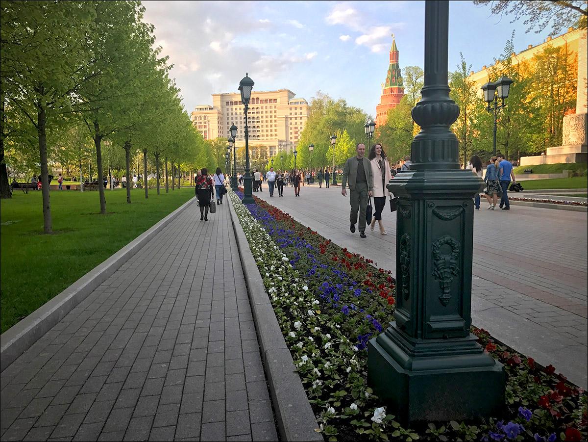 Москва 43.jpg