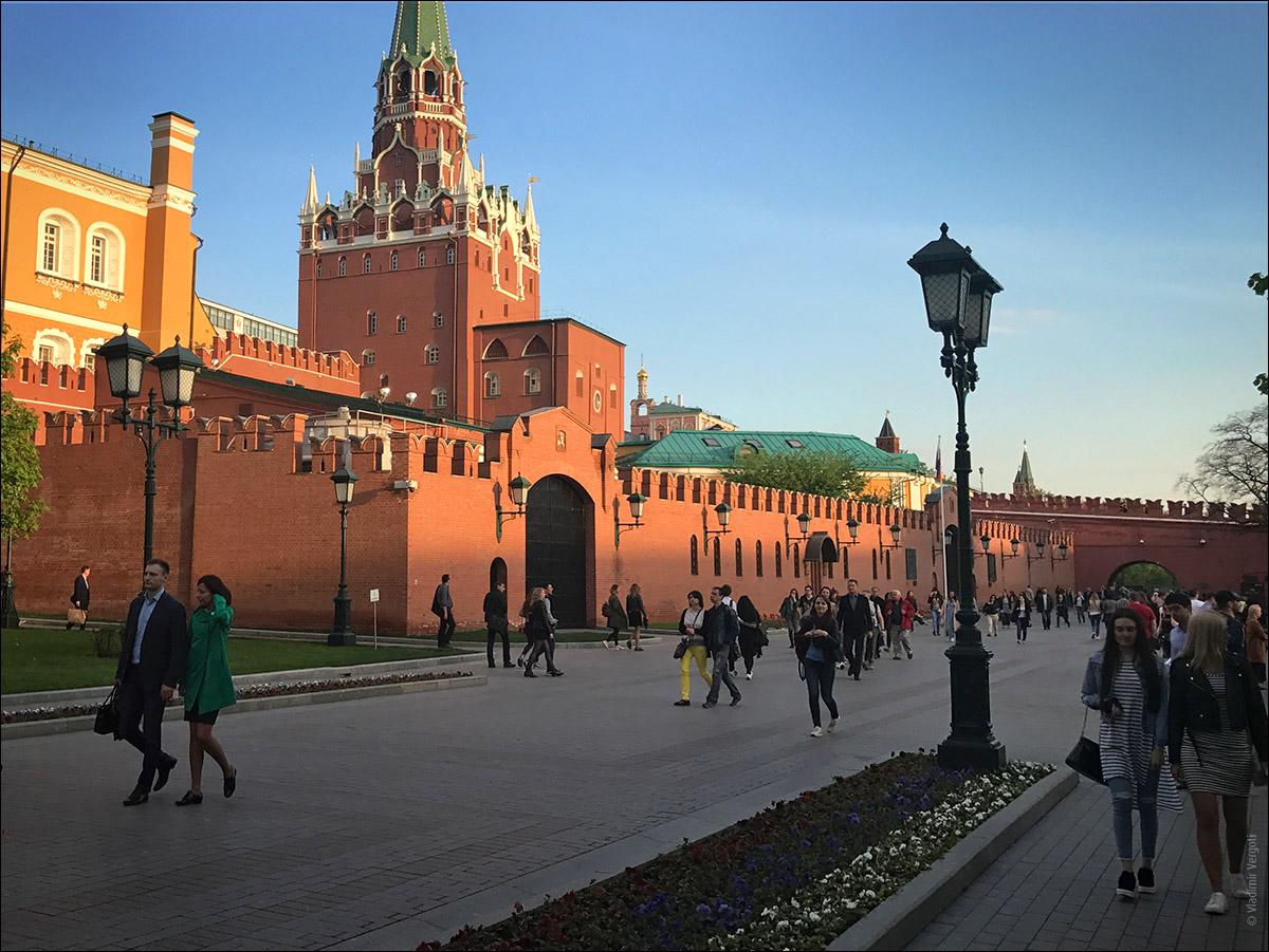 Москва 44.jpg