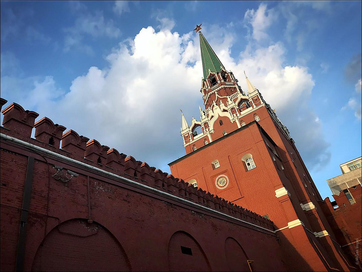 Москва 50.jpg