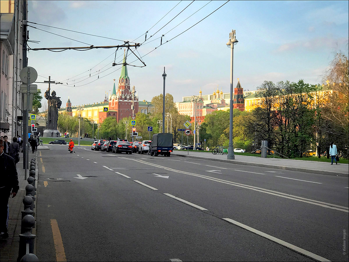 Москва 53.jpg