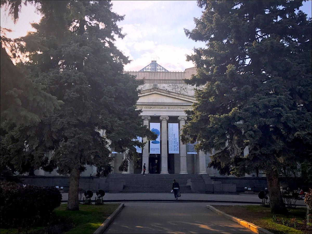 Москва 110.jpg