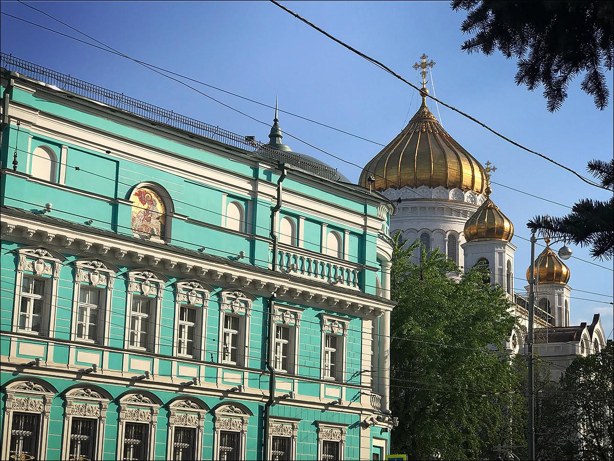 Москва 111.jpg