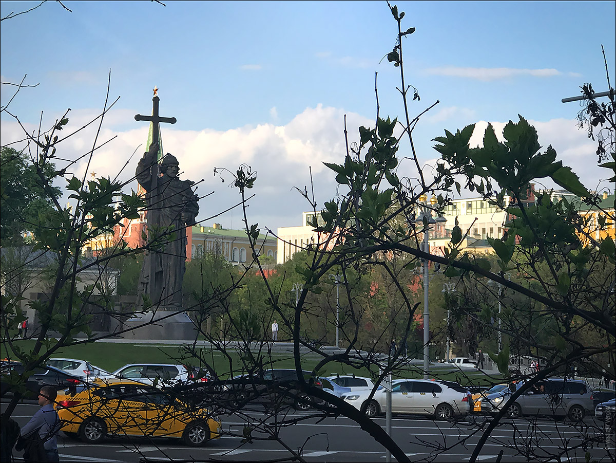 Москва 112.jpg