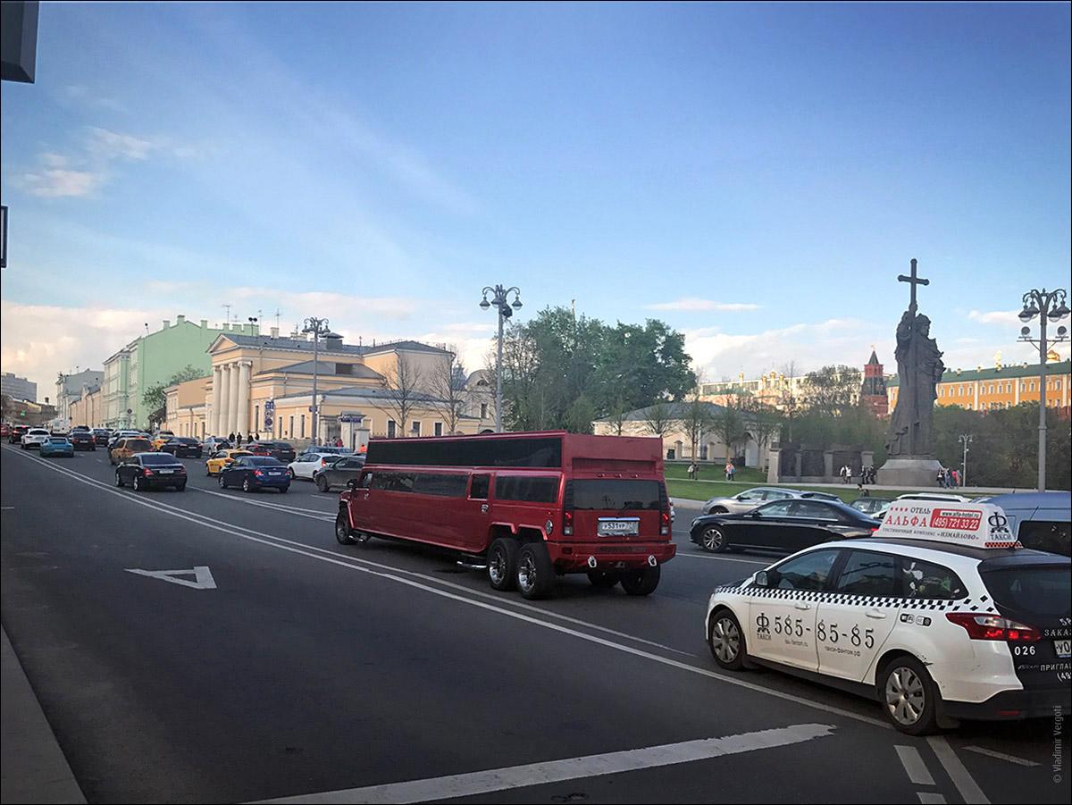 Москва 113.jpg