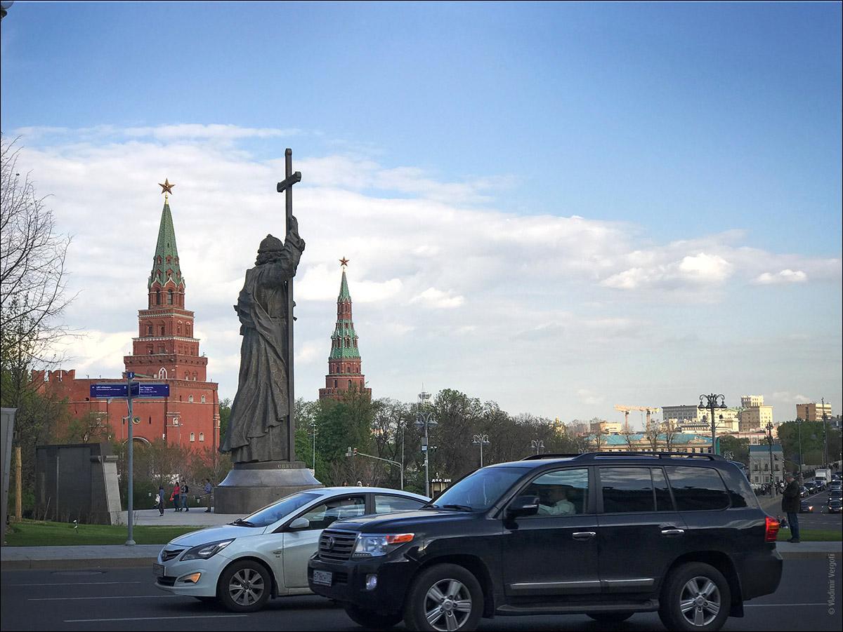 Москва 114.jpg