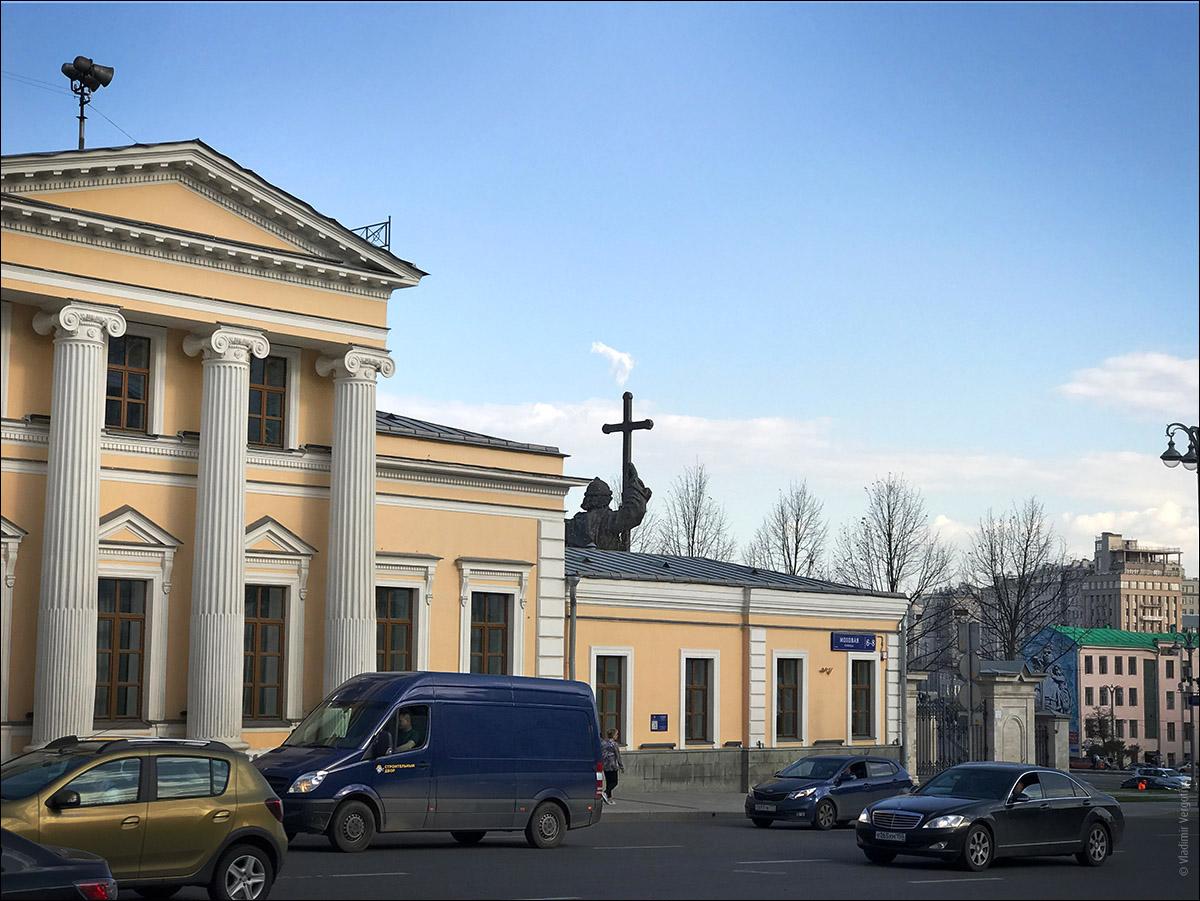 Москва 115.jpg