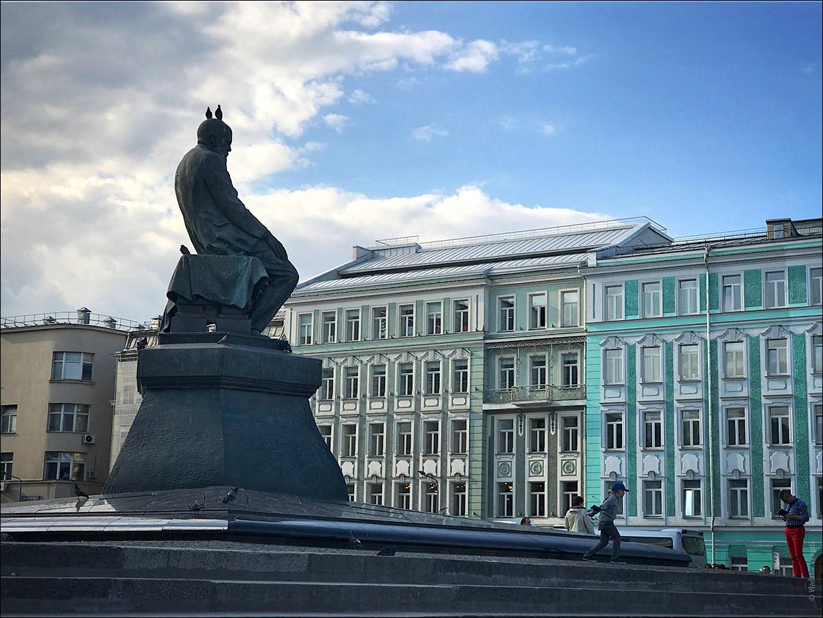Москва 117.jpg