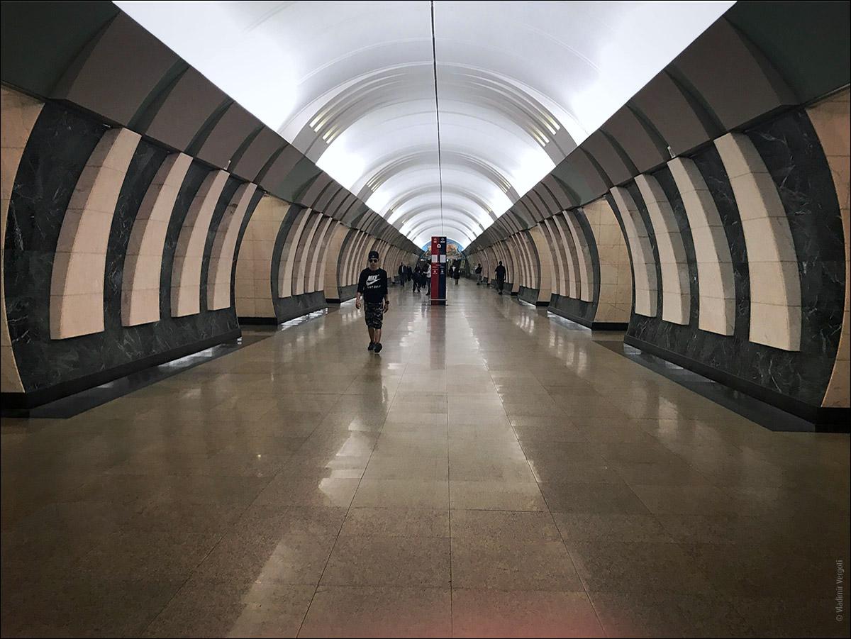 Москва 118.jpg