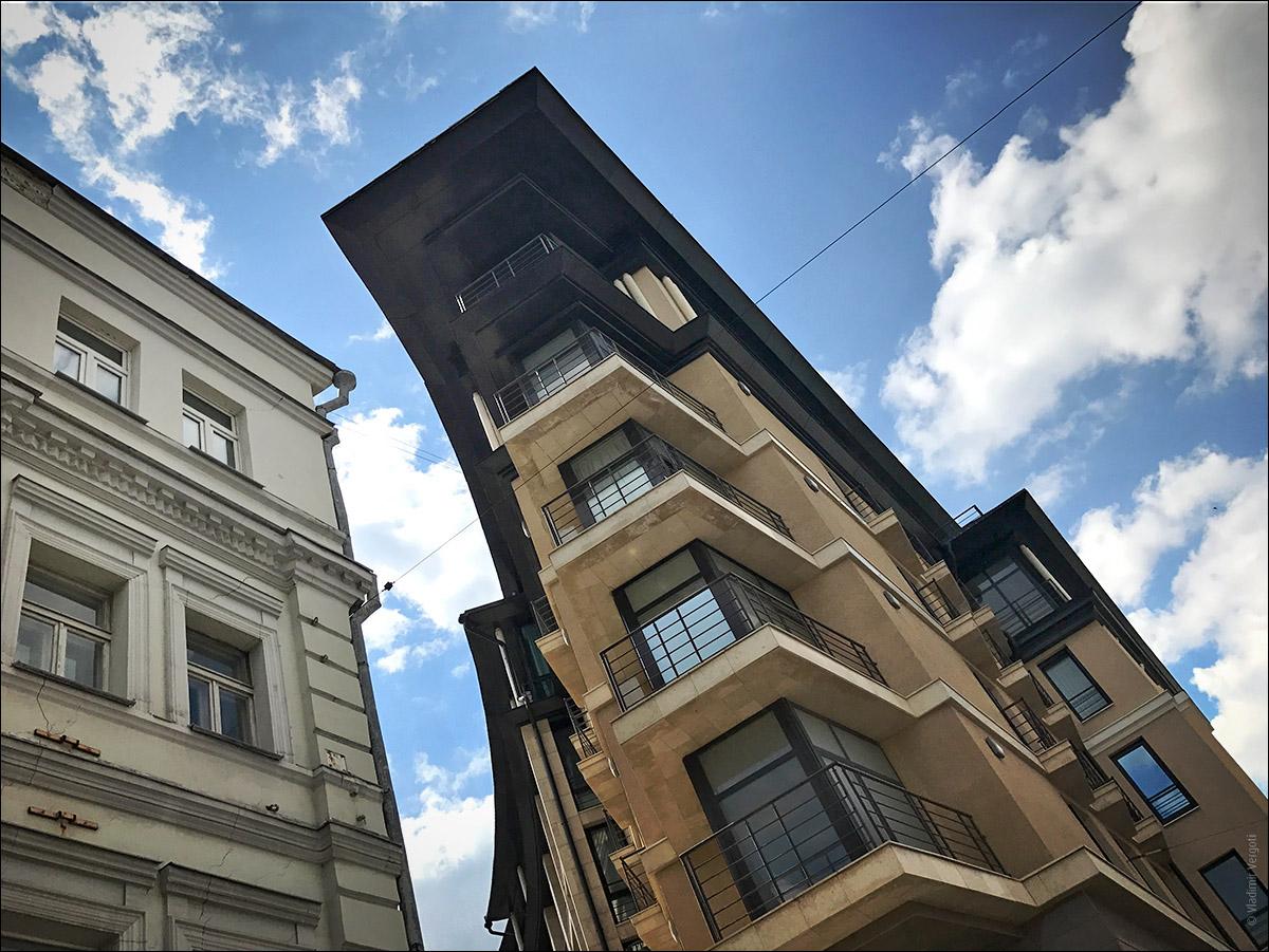 Москва 139.jpg