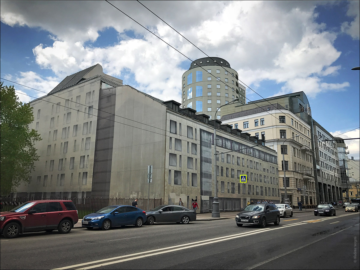 Москва 141.jpg