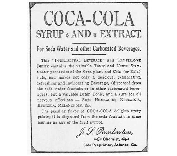 1800s-first-coca-cola-ad-newspaper18