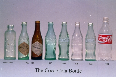 coca-cola norja