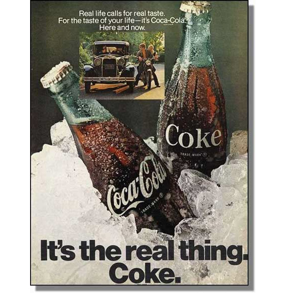 coke-bottle-the-real-thing-advertising