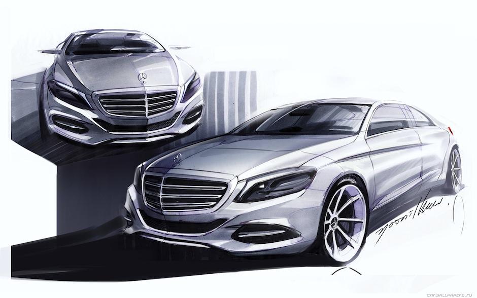 Mercedes-Benz-S-class-W222-2013-1280x800-031
