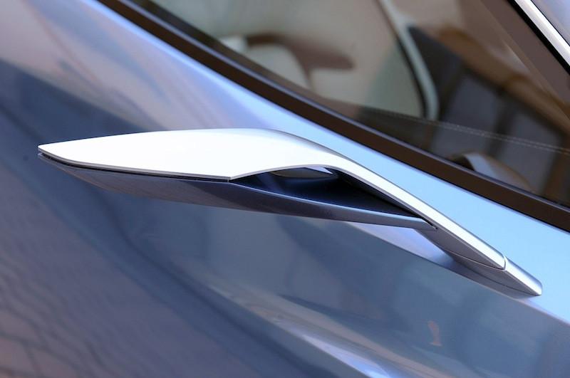 Mazda-Shinari-Concept-31