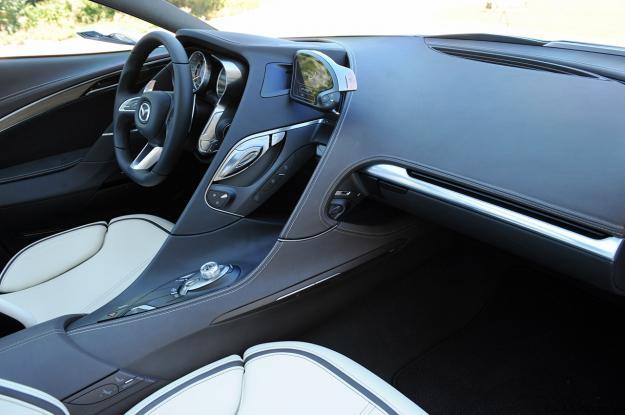 Mazda-Shinari-Concept-5-625x415