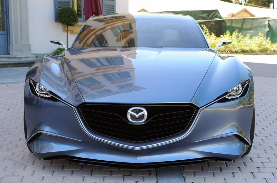 Mazda-Shinari-Concept-08