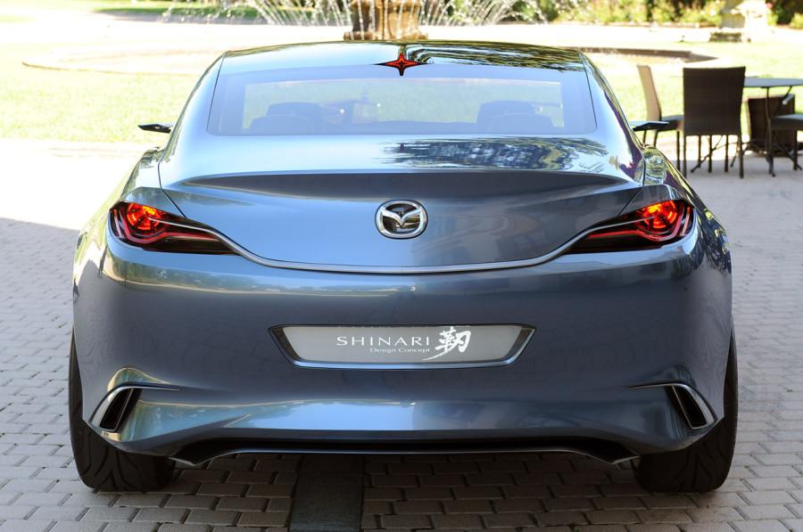Mazda-Shinari-Concept-09