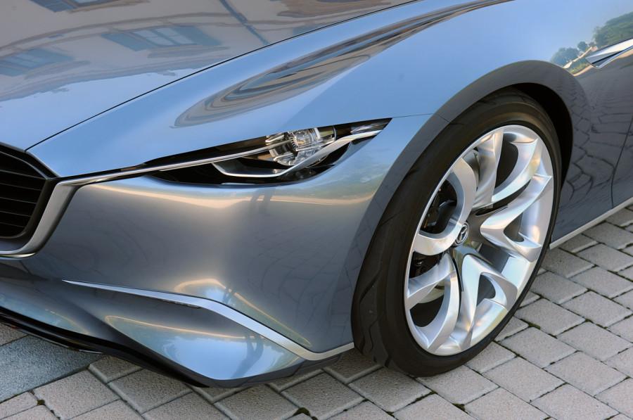 Mazda-Shinari-Concept-13-1