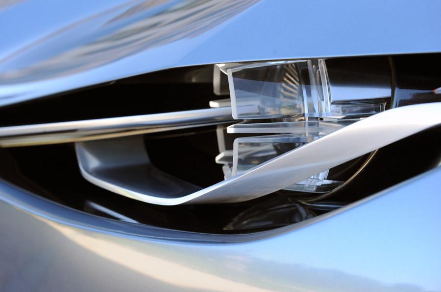 Mazda-Shinari-Concept-22-1