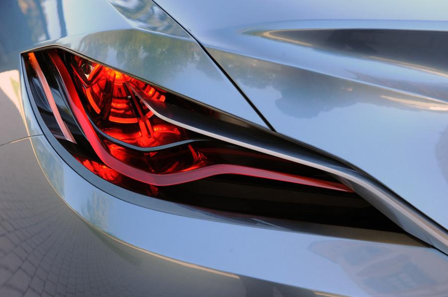 Mazda-Shinari-Concept-34