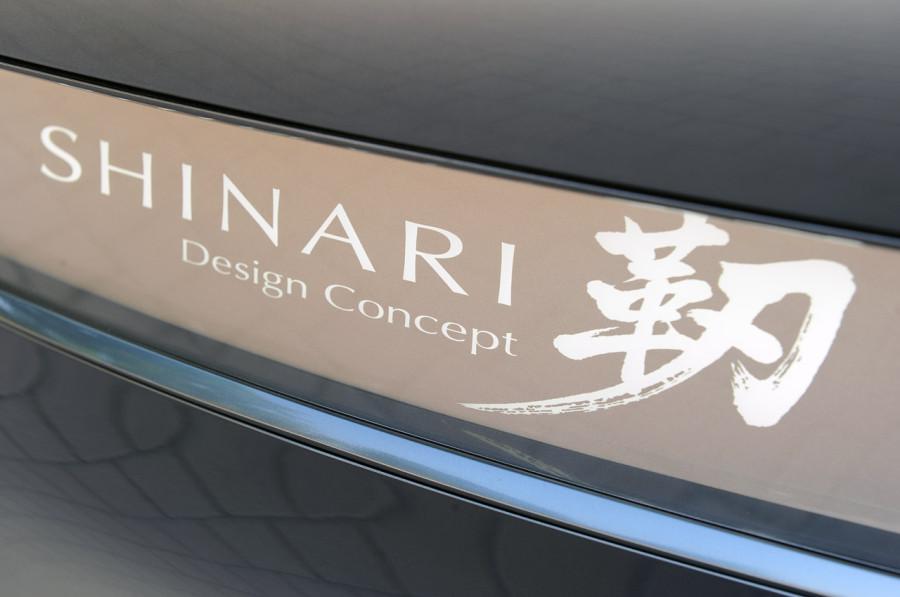 Mazda-Shinari-Concept-39