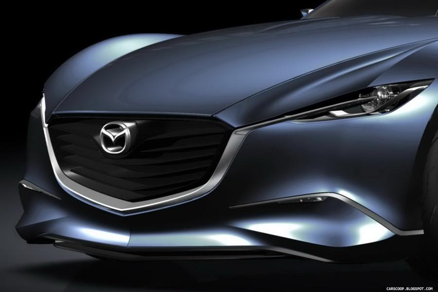 Mazda-Shinari-Concept-40