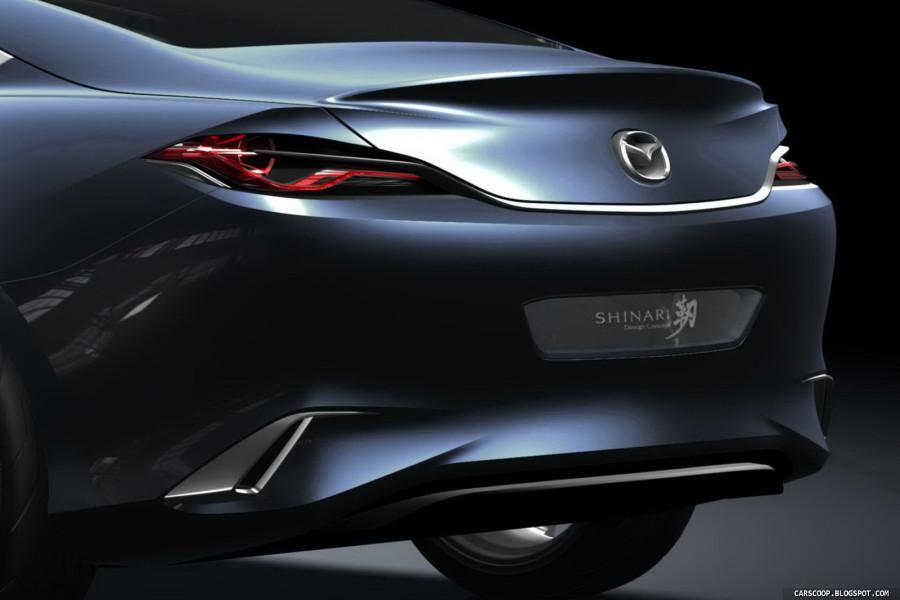 Mazda-Shinari-Concept-42