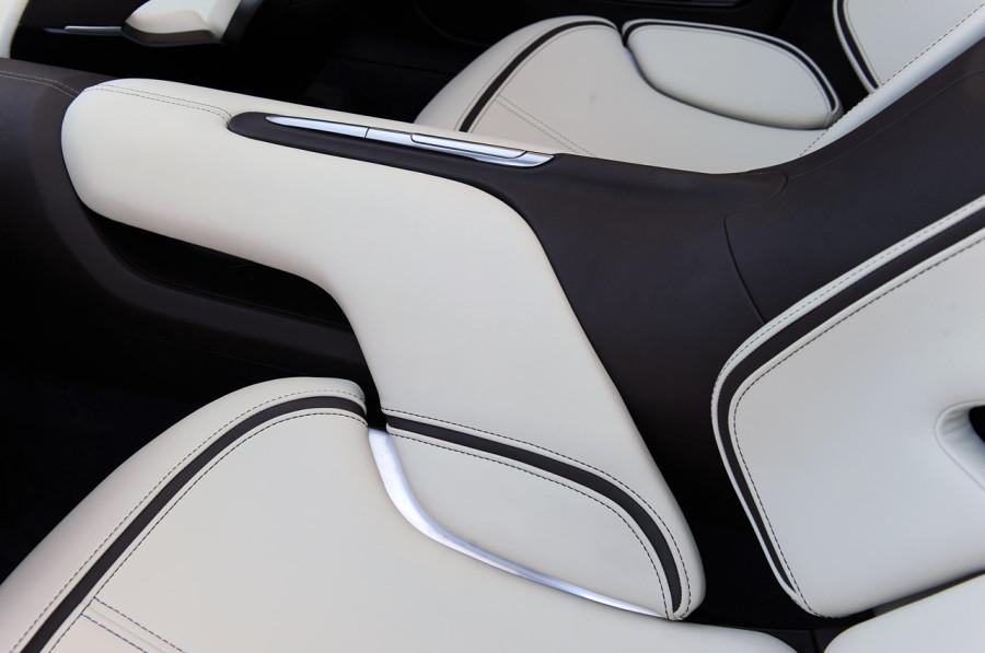 Mazda-Shinari-Concept-52