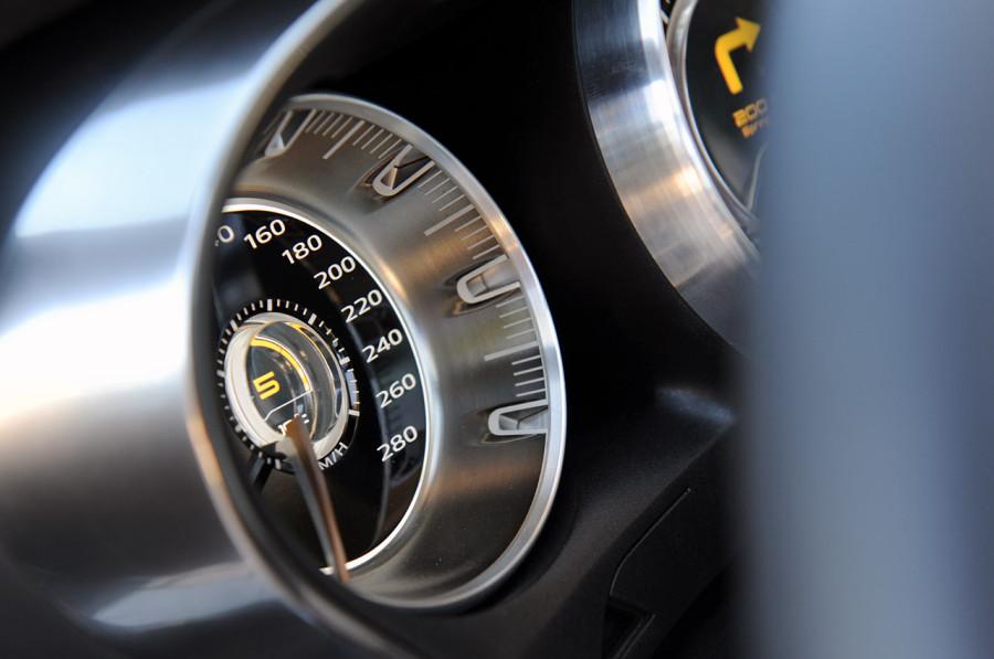 Mazda-Shinari-Concept-56