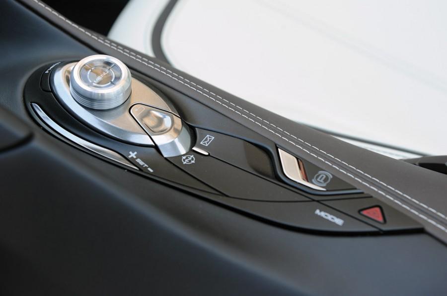 Mazda-Shinari-Concept-58