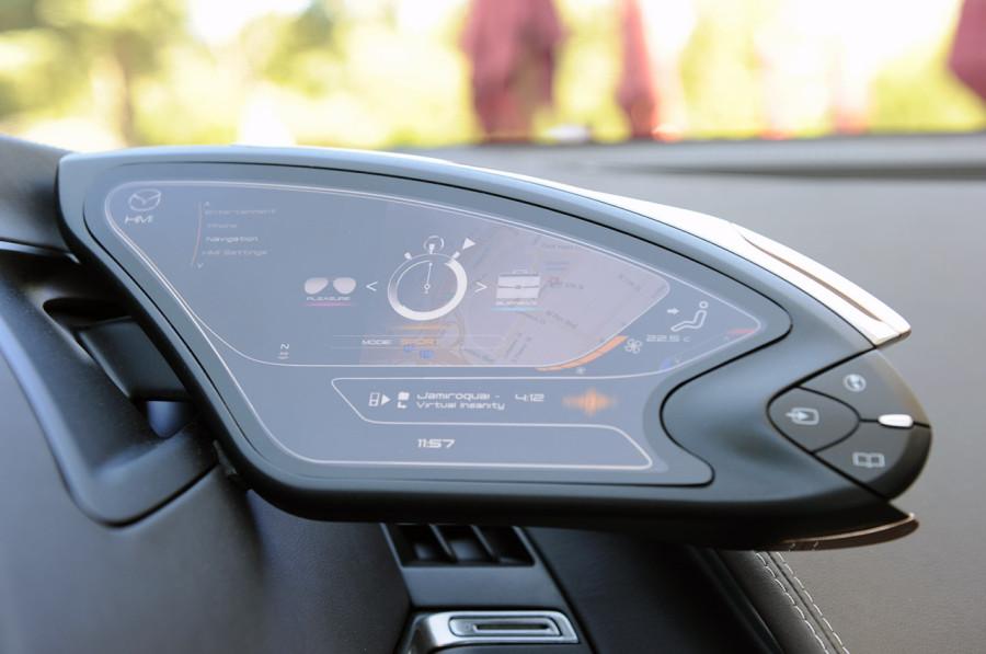 Mazda-Shinari-Concept-60