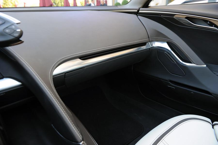 Mazda-Shinari-Concept-61