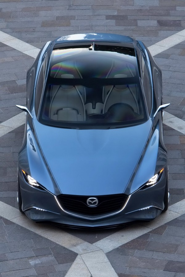 Mazda-Shinari-Concept-300