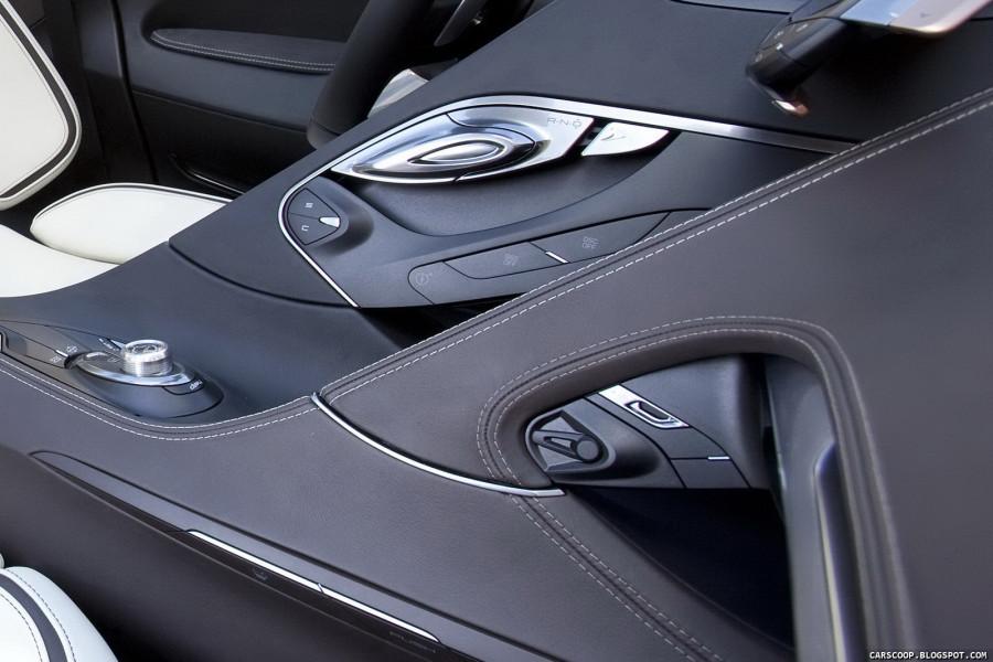 Mazda-Shinari-Concept-304