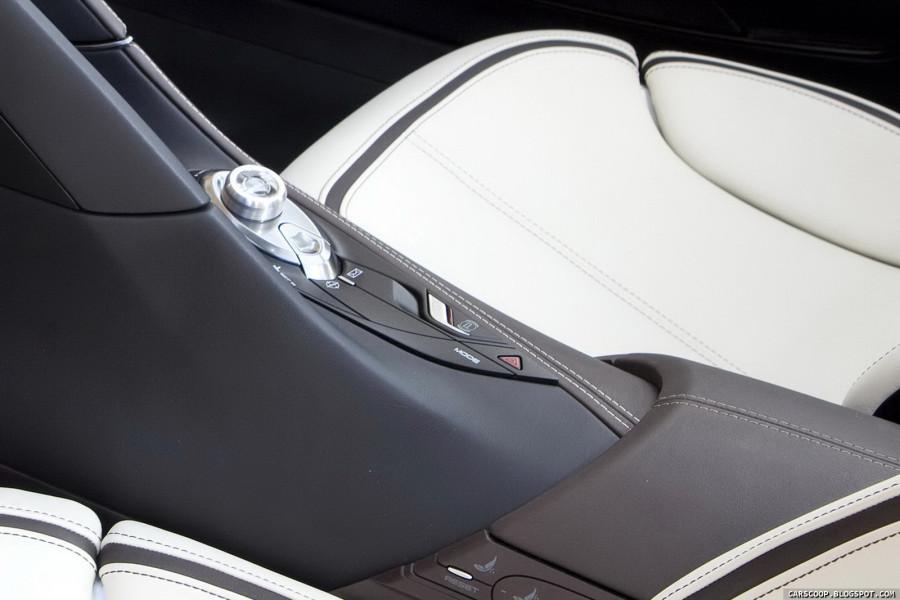 Mazda-Shinari-Concept-305