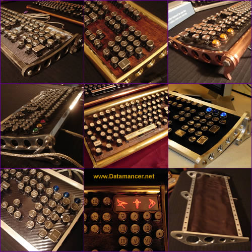 34741257_keyboards_blogpic