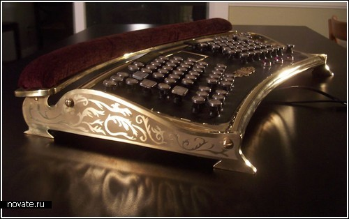steampunk_keyboard5