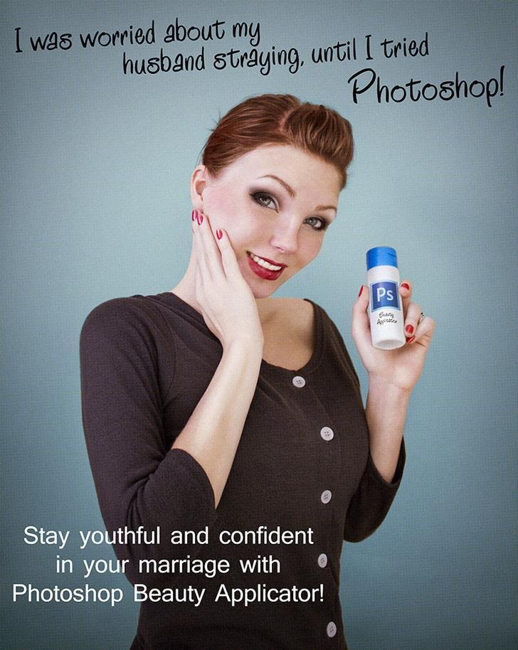 photoshop-beauty2