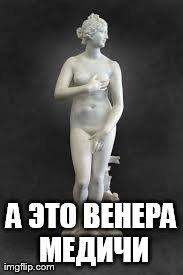 v_12I3fqBsk