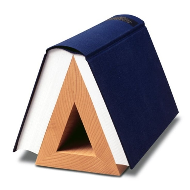book mark stand