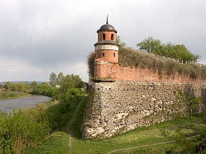 300px-Castle_in_Dubno_Ukraine